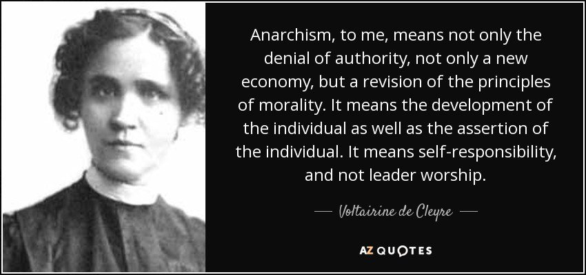 quote-anarchism-to-me-means-not-only-the-denial-of-authority-not-only-